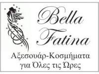 Bella Fatina