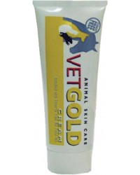 VETGOLD CREAM 60ml